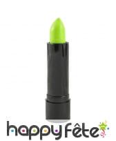 Rouge à lèvre UV de 3,4g, image 4