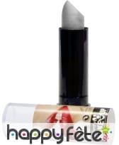 Rouges à lèvres argent, image 1