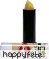 Rouges à lèvres or, image 1