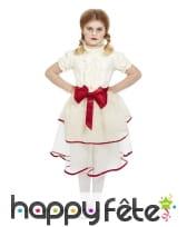 Robe de Annabelle pour enfant, image 1