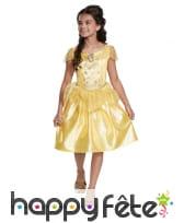 Robe de Belle pour enfant, le film