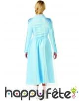 Robe de Elsa pour femme, La Reine des neiges 2, image 1