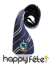 Réplique de la cravate de Serdaigle