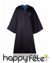 Robe de Sorcier Serdaigle, Harry Potter