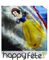 Robe tutu de Blanche Neige pour petite fille, image 2