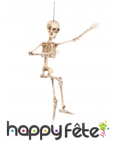 Squelette articulée de 50cm, image 3