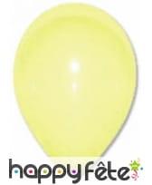 Sachet de 12 ballons de 28cm, image 11