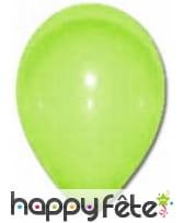 Sachet de 12 ballons de 28cm, image 14