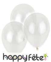 Sachet de 12 ballons de 28cm, image 17