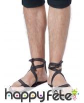 Sandales Egyptiennes pour adulte