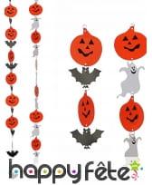 Suspension Halloween de 1,30 m, image 1