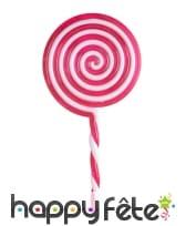 Sucette lollipop, image 2