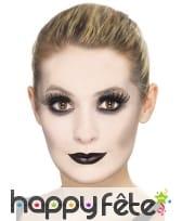 Set maquillage gothique, image 1