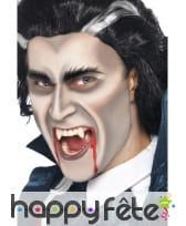 Set maquillage vampire femme, image 10