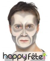 Set maquillage vampire femme, image 7