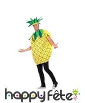 Tabard ananas, image 1