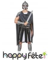 Tenue adulte de centurion
