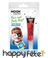 Tube applicateur de maquillage pour enfant, 15ml, image 3