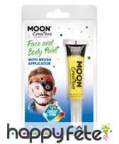 Tube applicateur de maquillage pour enfant, 15ml, image 4