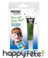 Tube applicateur de maquillage pour enfant, 15ml, image 5