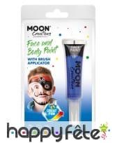 Tube applicateur de maquillage pour enfant, 15ml, image 7