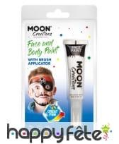 Tube applicateur de maquillage pour enfant, 15ml, image 9