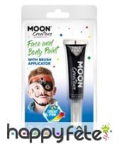 Tube applicateur de maquillage pour enfant, 15ml, image 10