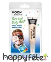 Tube applicateur de maquillage pour enfant, 15ml, image 15