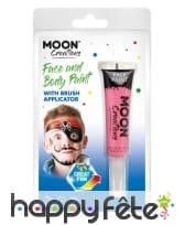 Tube applicateur de maquillage pour enfant, 15ml, image 16
