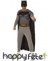 Tenue classique de Batman pour homme