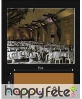 Tenture décorative de 25 m / 80 cm, image 21