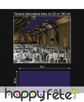 Tenture décorative de 25 m / 80 cm, image 10