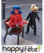 Tenue de Ladybug pour fille, modèle luxe, image 2