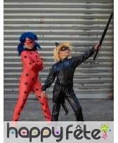 Tenue de Ladybug pour fille, modèle luxe, image 3