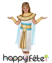 Tenue de petite égyptienne, image 1