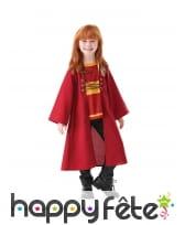 Tenue de Quidditch pour enfant, image 1