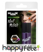 Vernis à ongles Halloween, image 10