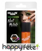 Vernis à ongles Halloween, image 11