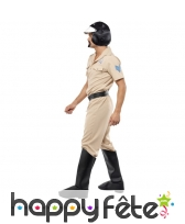 Costume Motard des Village People Licence, image 1