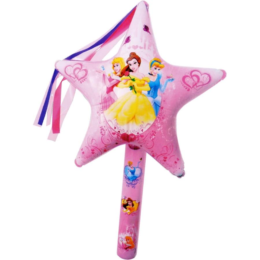 Costume princesse enfant rose for Rosier princesse d orient