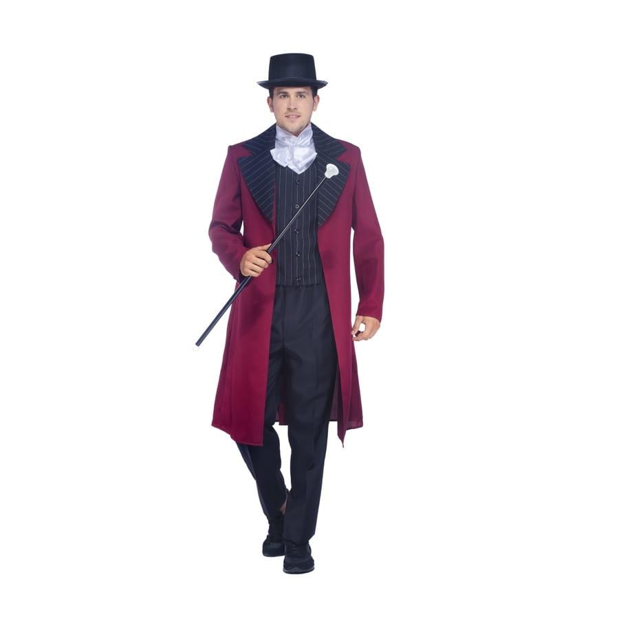 Quelque chose de nouveau assez Costume années 1900 classique pour homme @RL_23