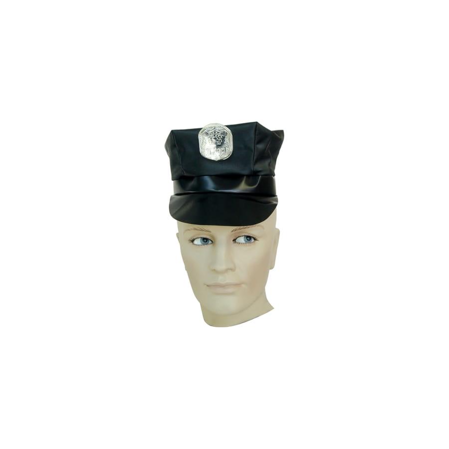 Chapeau de policier petite taille - Tonnelle petite taille ...