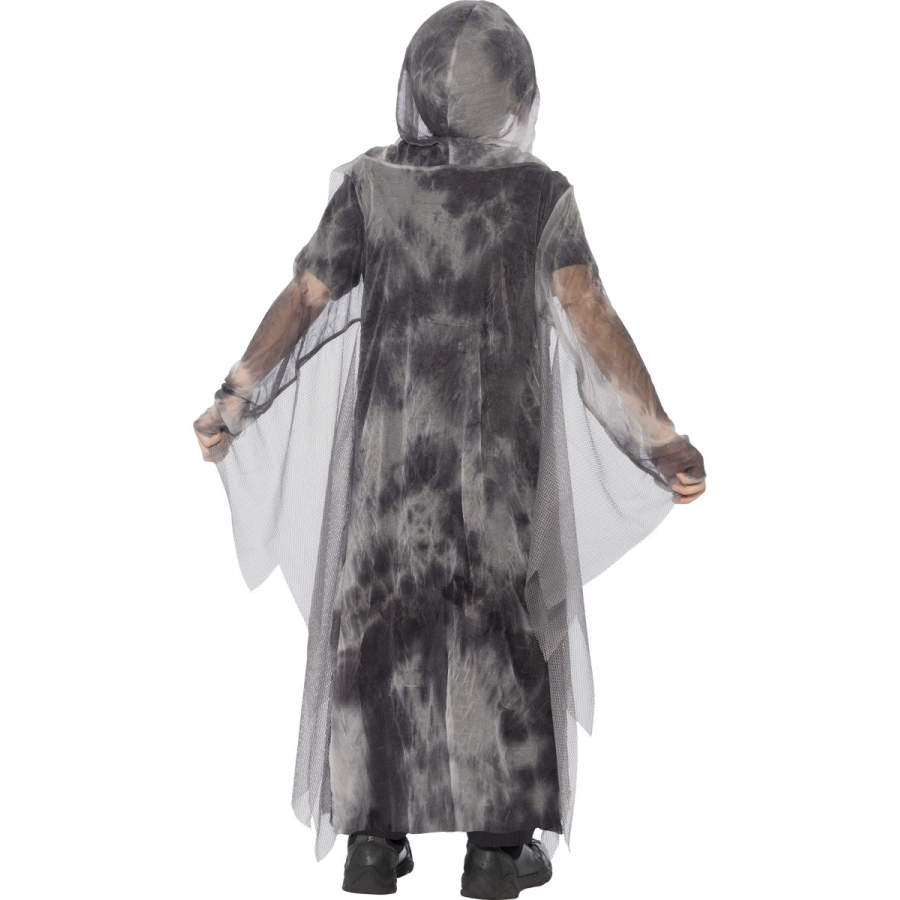 costume de seigneur fant me pour enfant. Black Bedroom Furniture Sets. Home Design Ideas