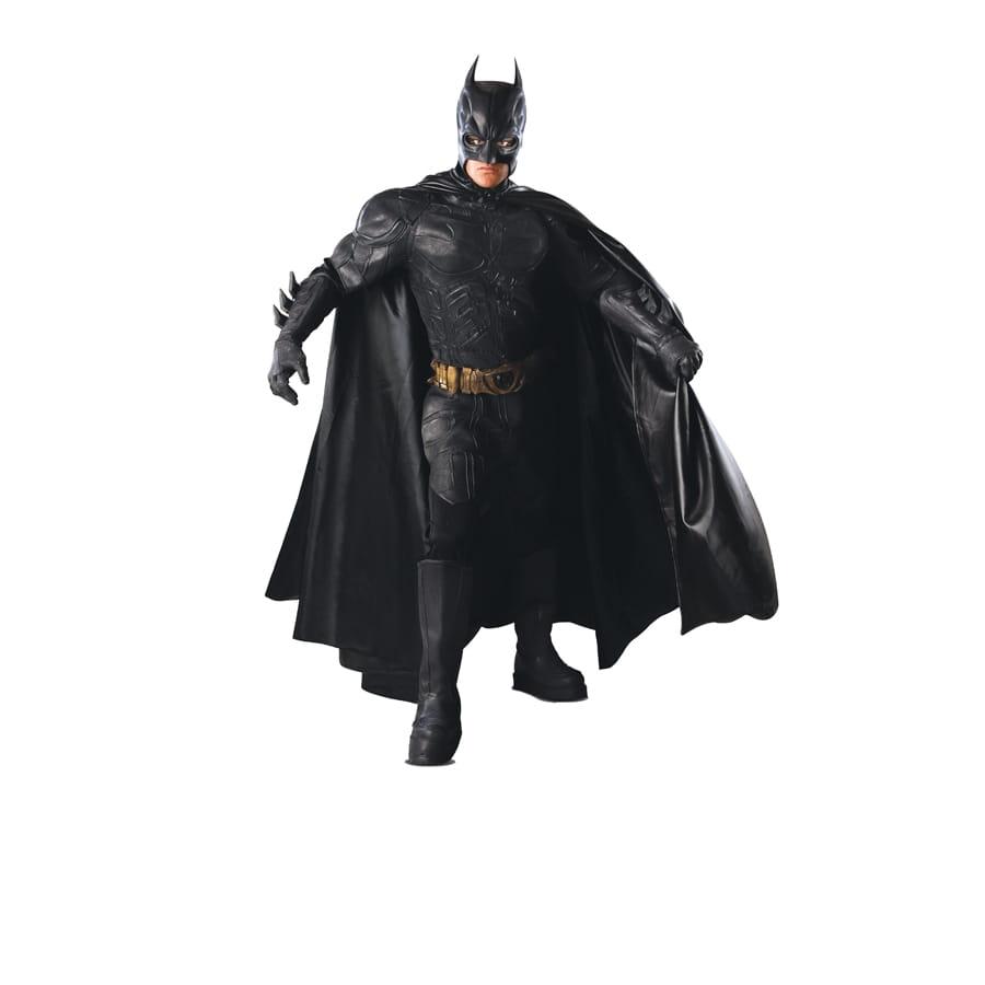 Deguisement Haut De Gamme : d guisement batman collector haut de gamme ~ Melissatoandfro.com Idées de Décoration