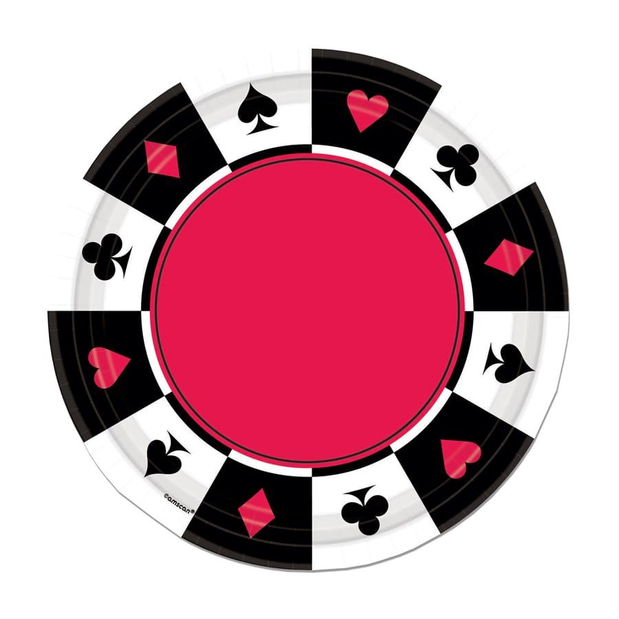 Grand Mondial Casino  Online Casino Signup Bonus