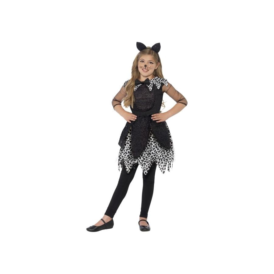 petite fille noire chatte lesbienne fille léchage chatte