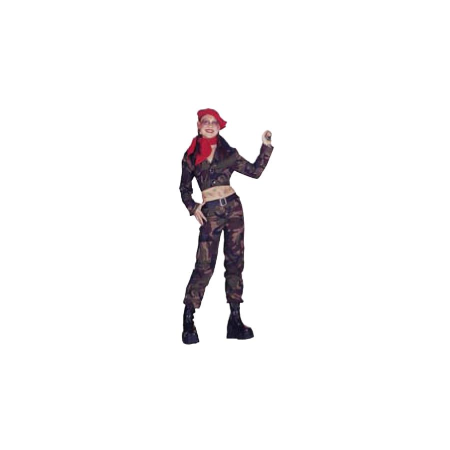 Déguisement Femme Déguisement Pour Femme Camouflage Pour Camouflage Déguisement Camouflage Pour QBrCeWdox