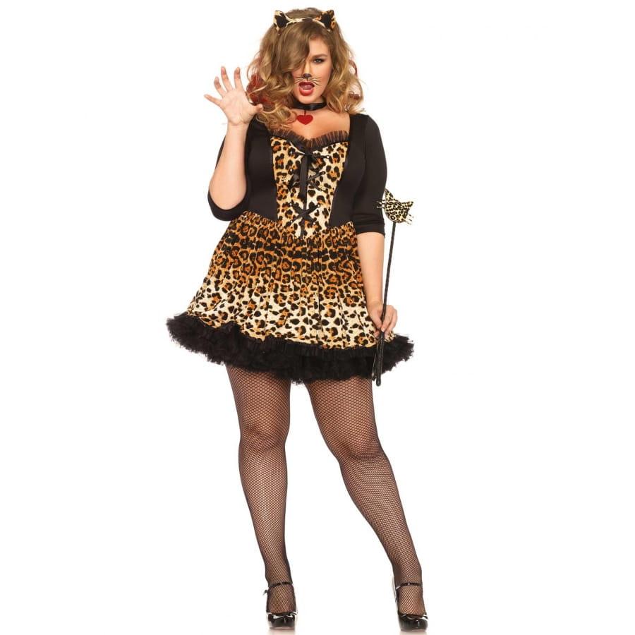 serré chatte rouge adolescent noir chatte photo