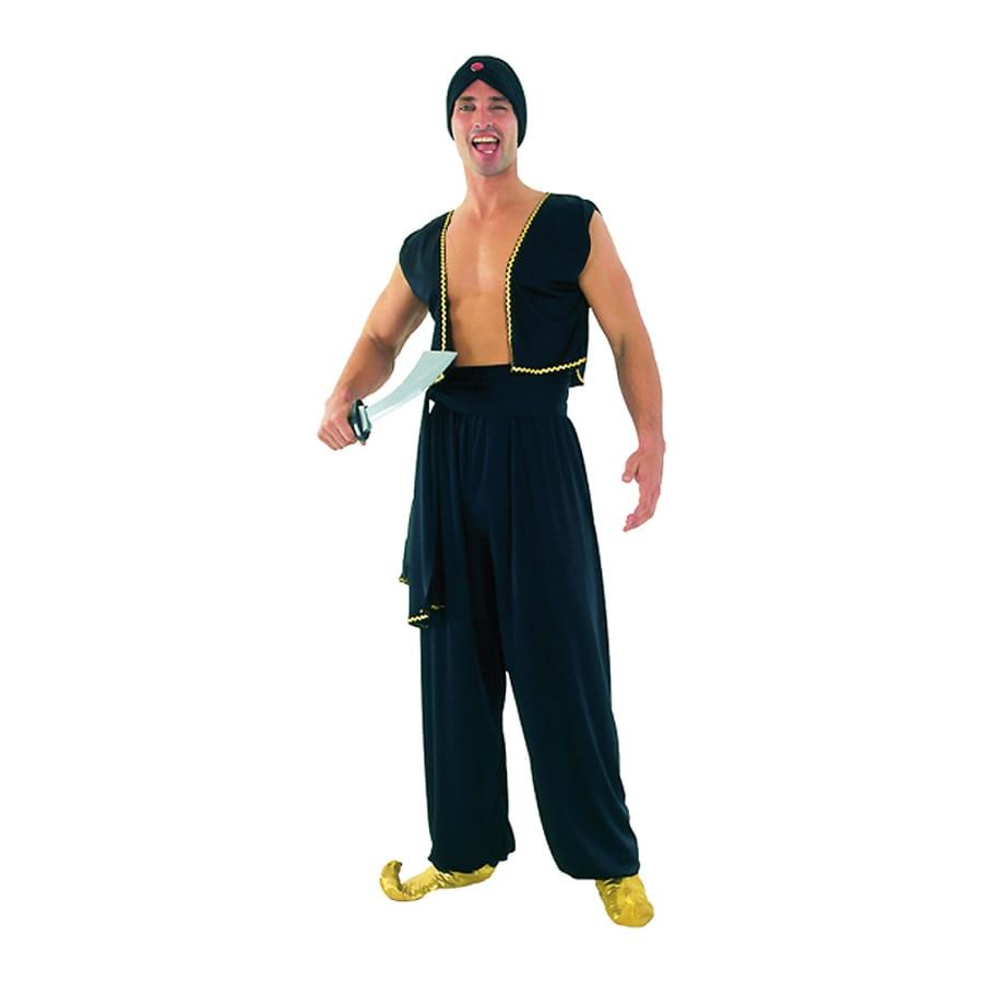 Costume de disney adulte