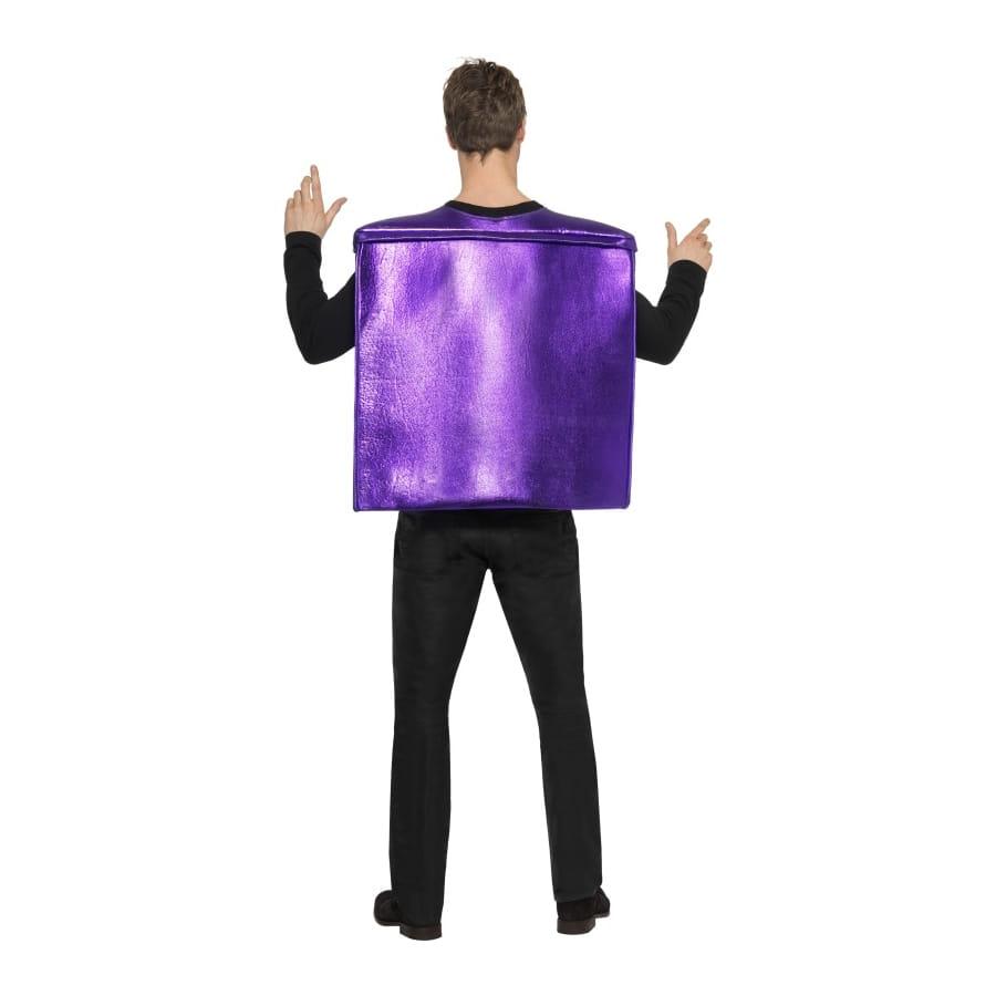 idée cadeau violet
